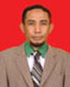 Muhamad Ridwan, S.Ag., M.A.